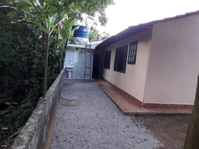 Vargem Grande ( Cambugui ) - Foto 6