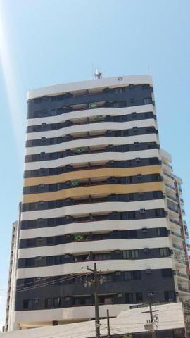 Vendo apartamento 4qts nascente 100m2 por 550.000,00! - Foto 15