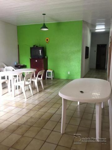 Casa à venda com 5 dormitórios em Salinas, Salinópolis cod:6528 - Foto 8