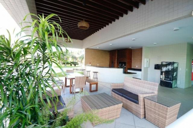 Apartamento mobiliado no Solar Alta Vista 4 suítes - Foto 11