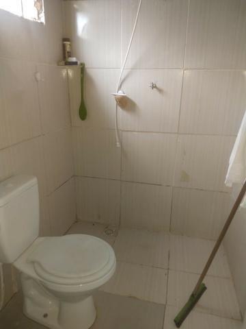 Casa Ceilândia QNO 19 Expansão setor O - Foto 11