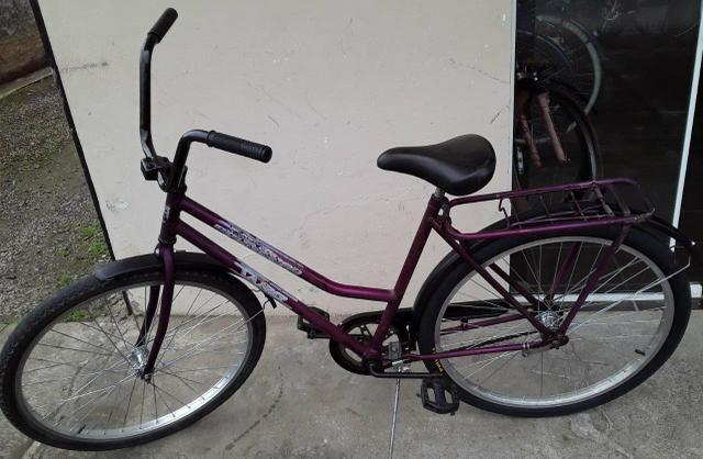 Bike revisada - Foto 2