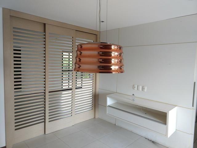 Apartamento no Edifício Villaggio siciliano 250 m2 4 mil - Foto 6
