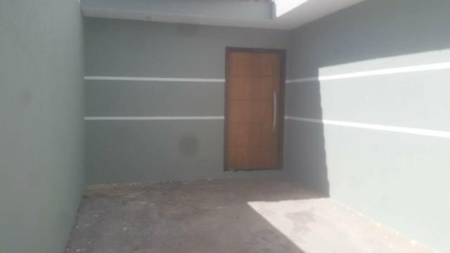 Vende-se casa - Foto 6