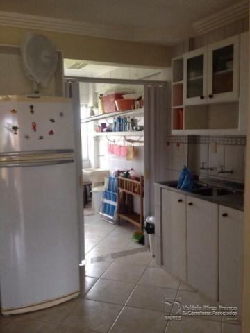 Apartamento à venda com 4 dormitórios em Salinas, Salinópolis cod:3667 - Foto 9