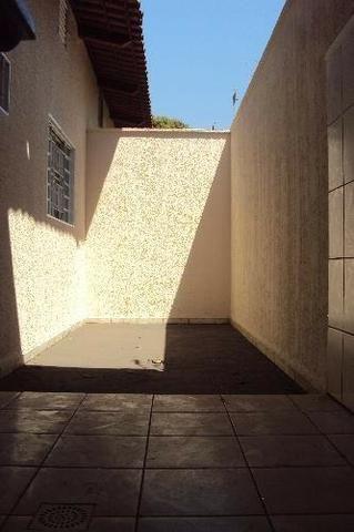 Casa Para Aluguel - 2 Quartos - Setor Sudoeste - Goiânia-Go - Foto 18