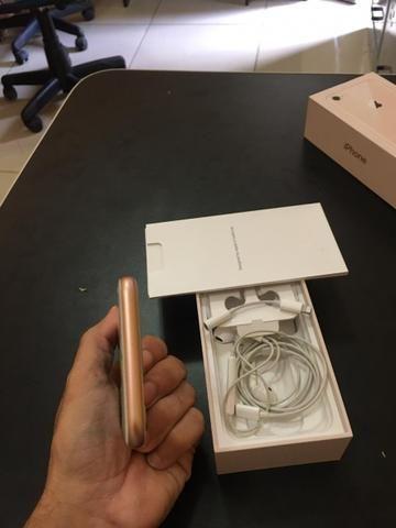 IPhone 8 - Foto 6