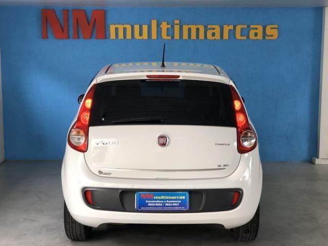 Fiat Palio Essence 1.6 16v 2015 Flex - Foto 5