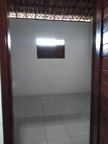 Casa em Tangará - Foto 8
