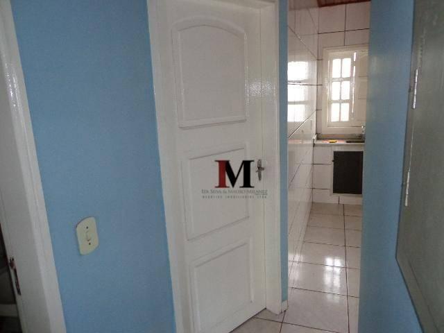 Alugamos apartamento com 2 quartos - Foto 13