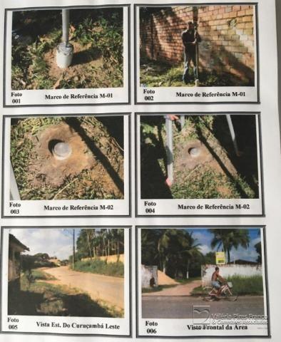 Terreno à venda em Maguari, Ananindeua cod:6833 - Foto 4