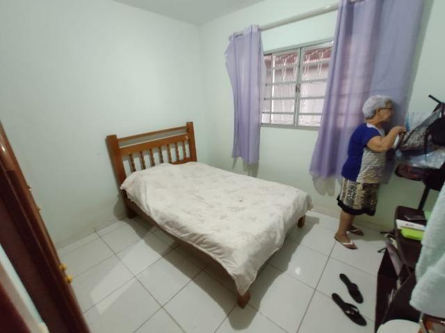 Casa 3 Quartos, 1 Suíte - Parque Tremendão, Goiânia - Lote 240m - Caa solta no lote - Foto 8