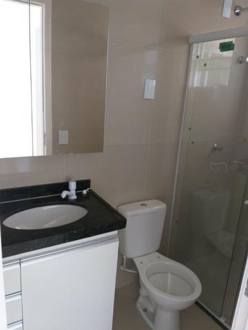 Apartamento com 3 quartos no Joaquim Távora - Foto 13