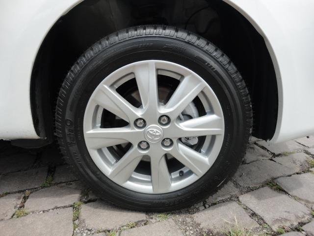 Toyota Etios impecável - Foto 8