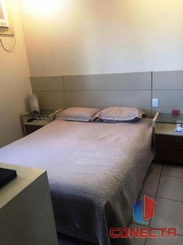 Apartamento para venda em vitória, enseada do suá, 3 dormitórios, 1 suíte, 2 banheiros, 2  - Foto 10