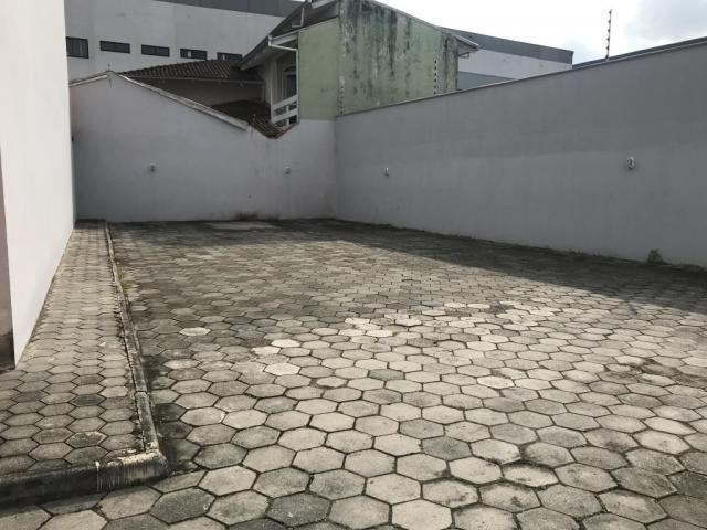 Casa à venda com 3 dormitórios em São marcos, Joinville cod:KR797 - Foto 17