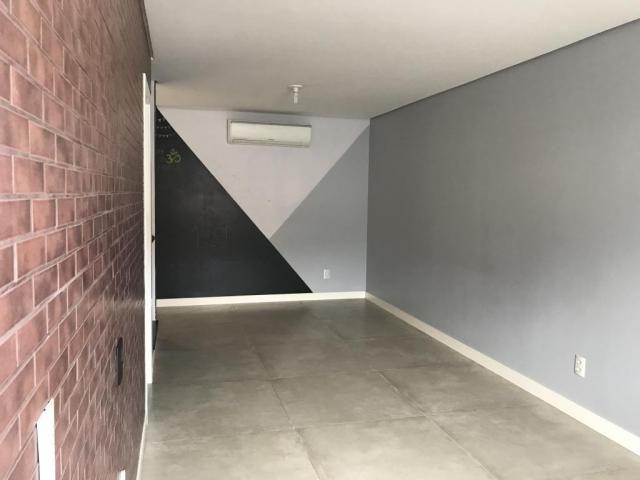 Casa à venda com 3 dormitórios em São marcos, Joinville cod:KR797 - Foto 8