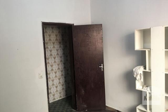 Casa à venda com 3 dormitórios em Carlos prates, Belo horizonte cod:245634 - Foto 5