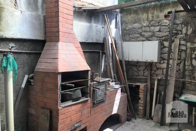 Casa à venda com 3 dormitórios em Carlos prates, Belo horizonte cod:245634 - Foto 12