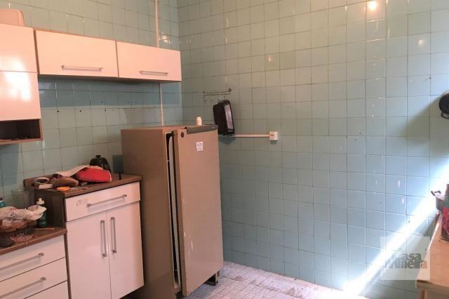 Casa à venda com 3 dormitórios em Carlos prates, Belo horizonte cod:245634 - Foto 8