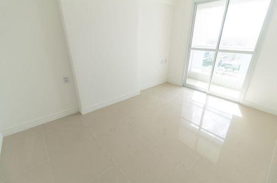 (A168) 3 Suítes, Lazer,Elevador,112 m2,13 de Maio,Fátima - Foto 10