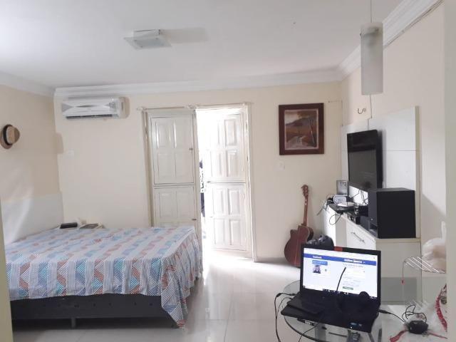 Apartamento em Gravatá-PE 1.200,00 c/ condomínio incluso água e energia REF. 105