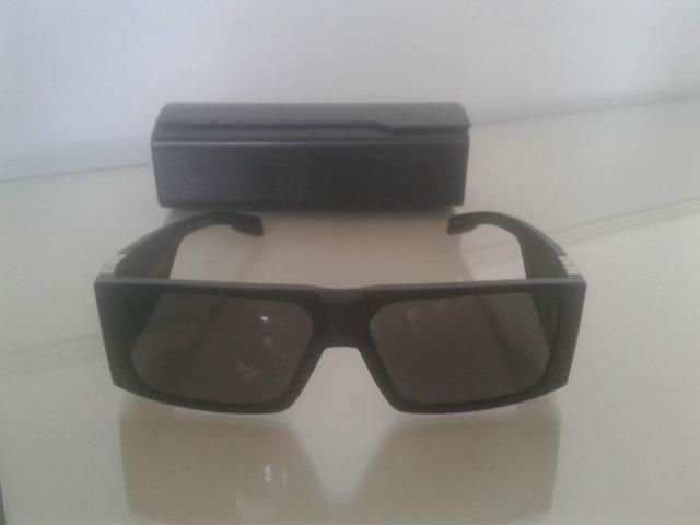 bf2f0a566 Evoke Bomber - Óculos de sol - Bijouterias, relógios e acessórios ...