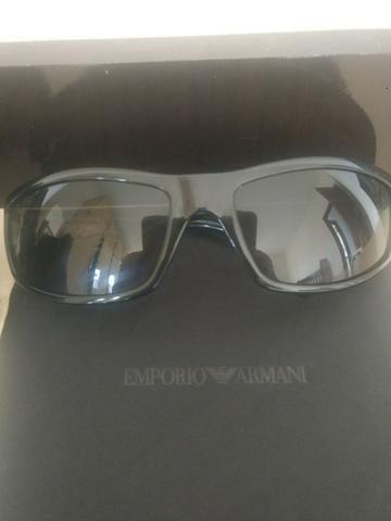 6478eda14 Vendo óculos de Sol, Giorgio Armani aceito oferta - Bijouterias ...