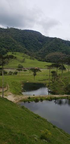 Terreno em Bom Retiro/área rural em Bom Retiro - Foto 8