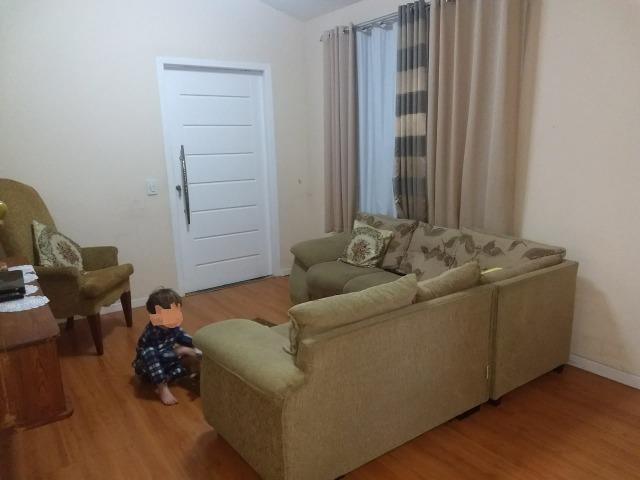Vende-se ótima casa próxima ao Centro - Petrópolis - Foto 8