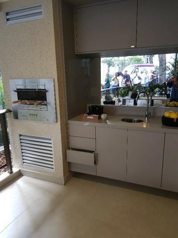 Vendo Apartamento 2 Quartos com Suíte na Tijuca próximo ao Metrô - Foto 8