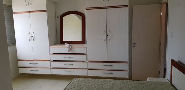 Vendemos um apartamento 3/4 no Edifício Dunas do Atalaia, Salinas - Foto 8