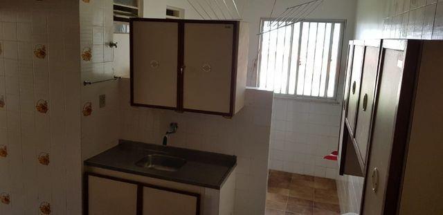 Vendemos um apartamento 3/4 no Edifício Dunas do Atalaia, Salinas - Foto 9