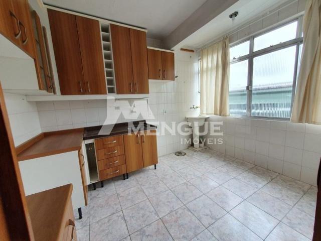 Apartamento à venda com 2 dormitórios em São sebastião, Porto alegre cod:10235 - Foto 10