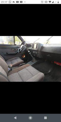 Chevette SE 87 - Foto 4