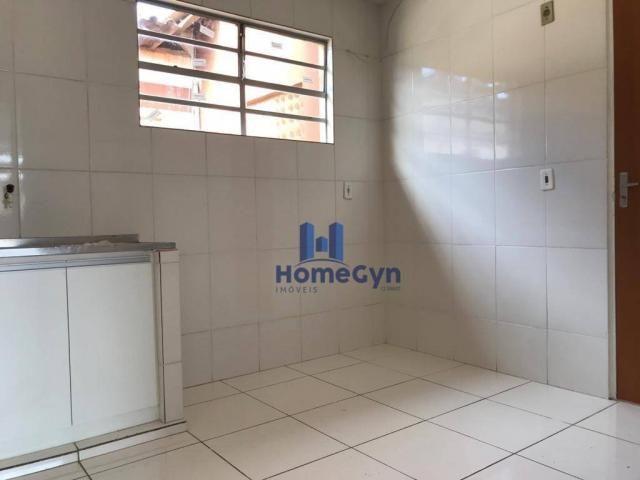 Apartamento á venda com 3 quartos no Condomínio Morada Nova - Foto 2