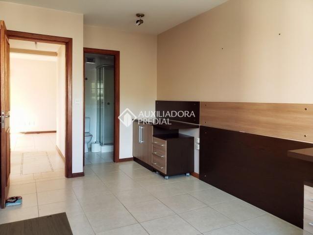 Apartamento para alugar com 2 dormitórios em Cidade baixa, Porto alegre cod:314059 - Foto 19