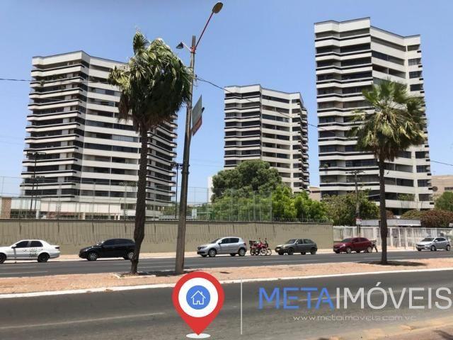Condomínio Beverly Hills 278 m² - Foto 9