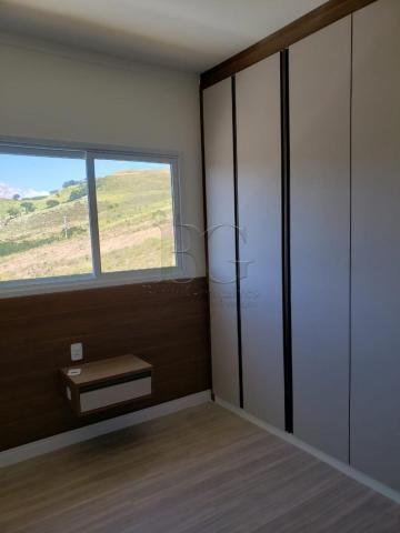 Casa de condomínio à venda com 3 dormitórios em Belvedere, Pocos de caldas cod:V04802 - Foto 5