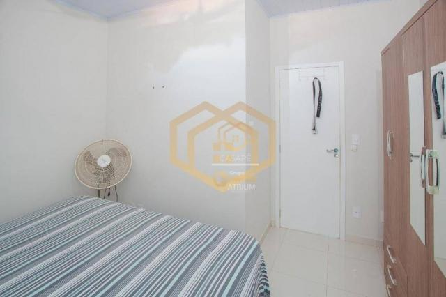 Sobrado com 3 dormitórios à venda, 131 m² por R$ 290.000,00 - Novo Horizonte - Porto Velho - Foto 19
