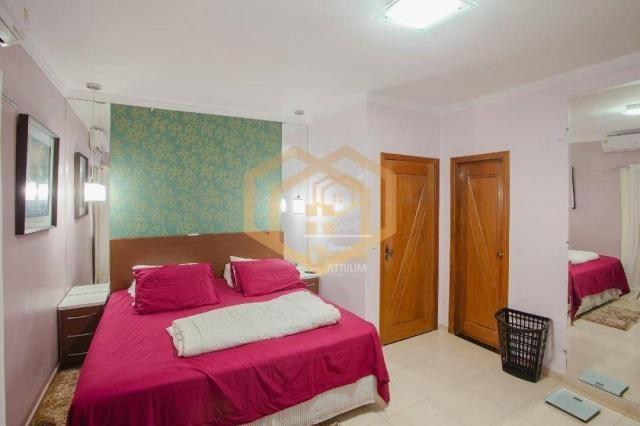 Casa com 3 dormitórios à venda, 150 m² por R$ 620.000,00 - Agenor de Carvalho - Porto Velh - Foto 15