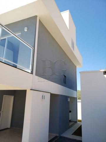 Casa de condomínio à venda com 3 dormitórios em Belvedere, Pocos de caldas cod:V04802