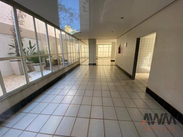 Apartamento com 3 quartos à venda, 114 m² por R$ 199.000 - Setor Central - Goiânia/GO - Foto 5