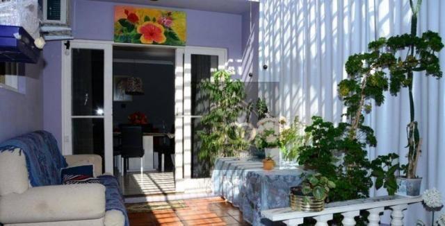 Casa à venda, 290 m² por R$ 800.000,00 - Balneário - Florianópolis/SC - Foto 3