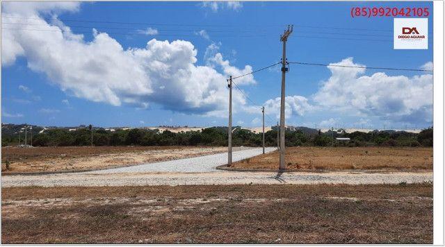 Parque Ageu Galdino - Foto 3