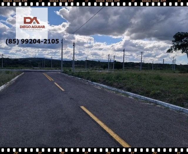 Loteamento Terras Horizonte #$%¨&*( - Foto 12