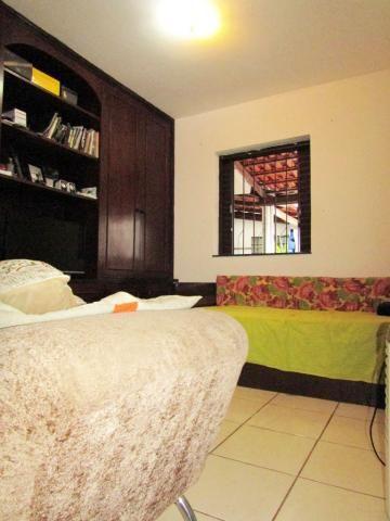 Casa à venda com 3 dormitórios em Esplanada, Divinopolis cod:20769 - Foto 11