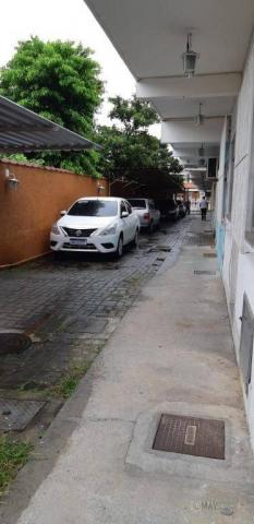 Casa com 2 dormitórios à venda por R$ 240.000 - Oswaldo Cruz - Rio de Janeiro/RJ - Foto 3