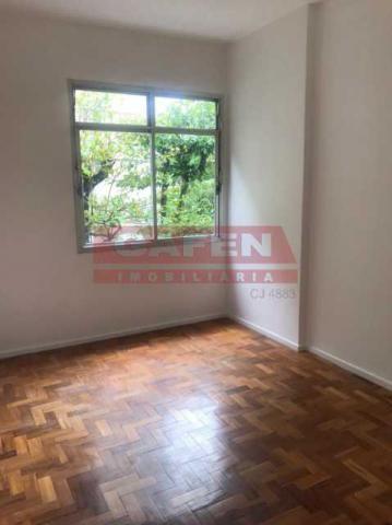 Apartamento à venda com 3 dormitórios em Jardim botânico, Rio de janeiro cod:GAAP30544 - Foto 8