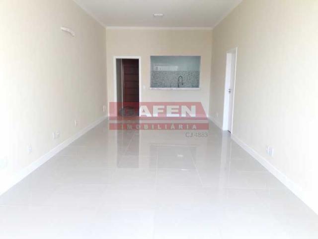 Apartamento à venda com 3 dormitórios em Copacabana, Rio de janeiro cod:GAAP30358